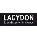Lacydon