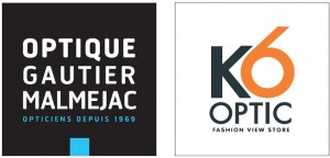 logo optitien
